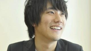 【画像】松山ケンイチ ぽっちゃりデブに 珍遊記の役作り?