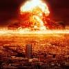 北朝鮮の水爆の威力… 金正恩氏への誕生日プレゼントに水爆実験実施 アメリカ「確認できず」