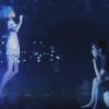 【朗報】オタの夢を叶える癒し系美少女が出現「Gatebox」※動画アリ※