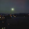 【球電】オーストラリアの夜空に突然現れハジケ消える光の玉が話題(動画・GIF)