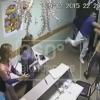 医師が患者を殴り殺す衝撃の監視カメラ映像が流出 これはガチでおそロシア(動画あり)