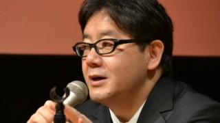 年収100億円以上稼いでる日本人4人のうち3人が判明 秋元康ほか …年収1億円以上の日本人の数