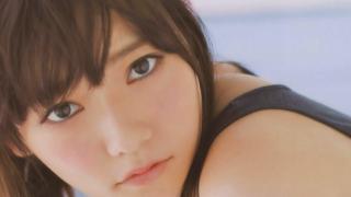 島崎遥香の身体だらしなすぎwww ぱるるの身体をいやらしい目で見てみる画像60枚