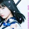 橋本環奈ちゃんソロ歌手デビューきたぁああ!シングル「セーラー服と機関銃」ジャケット3タイプ公開!