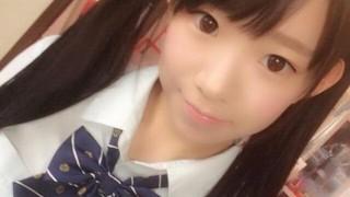 【画像】見ため中学生のFカップ長澤茉里奈ちゃんの成人式