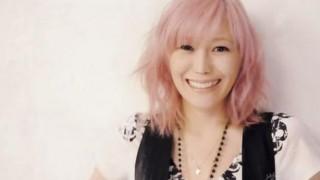 「お休みなさい」globeのKEIKOさんのツイートが見ていてツラい・・・