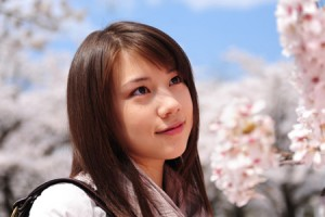 968f6_434_ORG_20101012000601