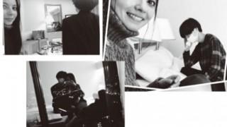 週刊文春1月28日発売 第4弾内容はレッツポジティブ!ベッキー川谷不倫スキャンダルまとめ  …ロンブーの淳さんがベッキーに教えた「マスコミに絶対撮られないホテル」の謎