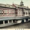 大日本帝国の失われた21の名建築…帝国ホテル 明治宮殿 凌雲閣ほか画像