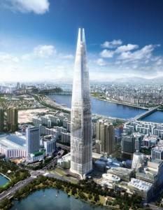 Lotte_Jamsil_Tower-LERA