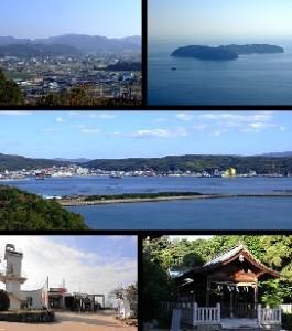 Minamiawaji_montage