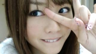 桐谷美玲さん20歳の成人式写真が話題「かわいすぎやろ!」 ※佐々木希成人式画像アリ※