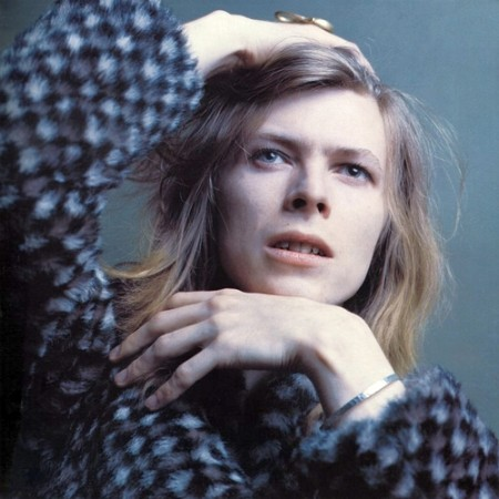 Young-David-Bowie-31