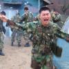 韓国が兵役逃れの海外逃亡に最高5年の懲役刑 兵役法改正に2ch「在日韓国人終了」「在日詰んだ・・・」