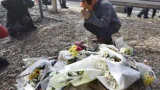長野スキーバス転落事故 2ch書き込みに心痛め怒れるイッチ…2chは屑ばかりだと改めて証明された