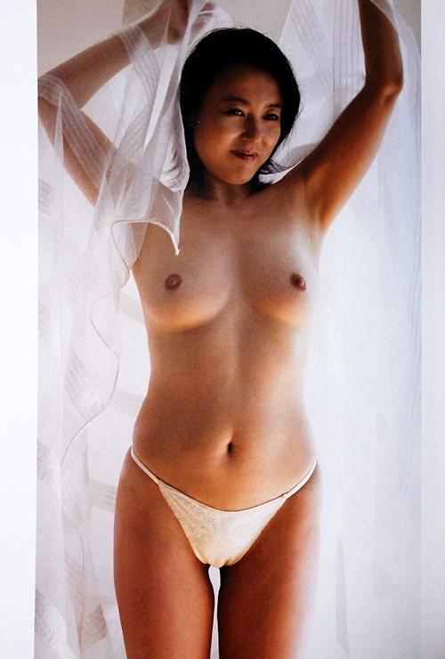 bx_sugita_kaoru047