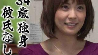 小林麻耶さん36歳の初音ミクのコスプレ姿 意外と需要あってワロタwwwww ※美脚全開初ライブ動画アリ※