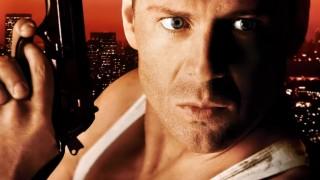 ダイ・ハード6最新作は前日譚と続編のハイブリッド 原題『Die Hard:Year One』ダイ・ハード第6弾クル━(゚∀゚)━!