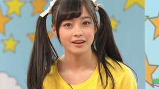 【画像】橋本環奈ちゃんより可愛いって思う女の子あげてけ