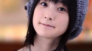 【画像】嗣永桃子(ももち)ちゃんの魅力 天使はいたってはっきりわかんだね(* ̄▽ ̄*) gifたくさん50枚