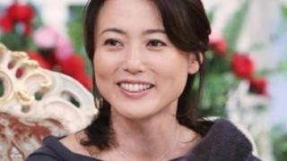 杉田かおるさんの裸エプロン50代奇跡のヌード写真 これぞ熟女の色気っすな