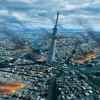連日報告される地鳴りと地震雲に年末の東京湾地震 大震災の予兆では?とネット大騒ぎ