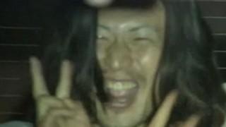 しぇしぇしぇ男こと田中勝彦被告(32)やっと反省する 無罪主張を撤回 ※逮捕時GIF画像アリ※