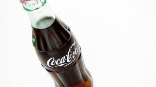コカ・コーラ社調査結果 コカ・コーラを一度も飲んだ事がないやつm9(`・ω・´)