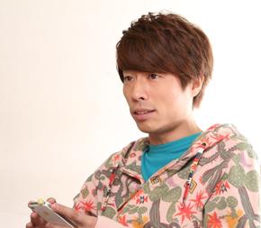 img_atsushitamura2