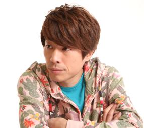 img_atsushitamura6