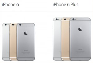 iphone-6-vs-iphone-6-plus-stoc