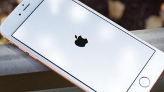 iPhoneの動作を軽くする方法 これマジ? 超簡単な裏ワザ隠しコマンド