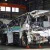 軽井沢スキーバス転落事故の原因 事故直前監視カメラ映像が提供 速度出し過ぎか 自公政権の「規制緩和」が元凶との報道も