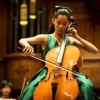 台湾の天才美少女チェロ奏者 欧陽娜娜(オウヤン・ナーナー)ちゃん15歳が日本デビュー(゚∀゚) ※画像・コンサート動画アリ※