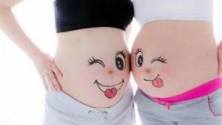 女性の膣内に挿入するスピーカー 胎教アイテム「Babypod」 マジキチわろたwwwww