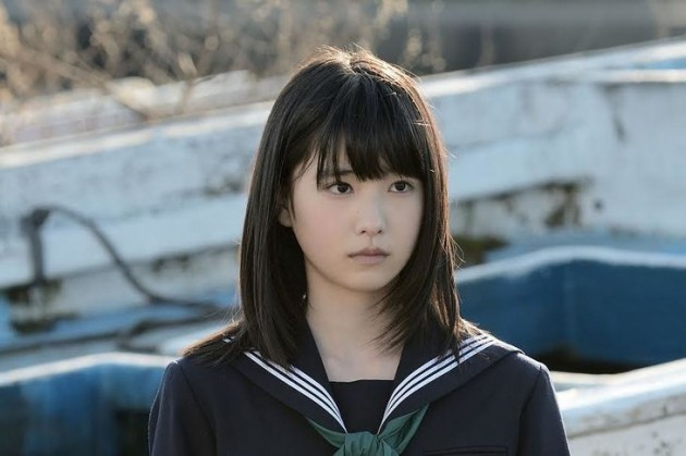 news_header_hikaru20150401_01