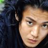 小栗会とかいう小栗旬の率いる次世代俳優メンバーが豪華イケメン凄すぎる件