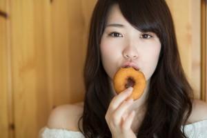 photo-takayama13
