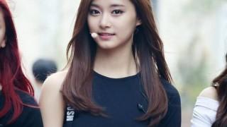 謝罪させられた16歳台湾人アイドル周子瑜(ツゥイ)ちゃん可愛すぎンゴwwwwww