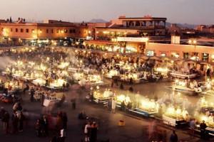 rak_jama_el_fna_square06w472