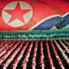 北朝鮮が独自国産OS「Red Star」を開発 ※画像・動画アリ※