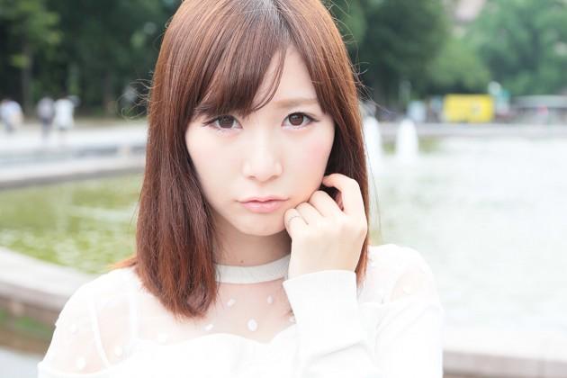 saori-ito_06