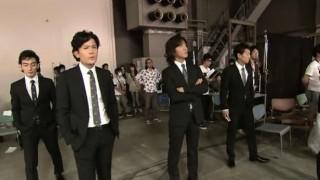 SMAP解散騒動謝罪 香取慎吾 反省してなかった 生放送でふざける(画像)