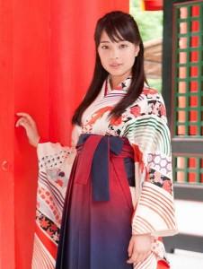 suzu20hirose20shihayafuru20003-1