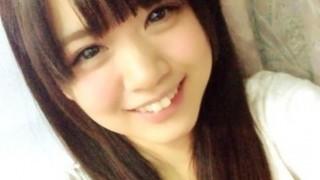 菅本裕子さんミスiD2016準グランプリ受賞で風俗嬢榎本ゆず同一人物疑惑に再び火をつけてしまう結果に・・・
