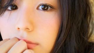 小池里奈ちゃん(22) マンスジとか半ケツとかヨゴレばっかだね(´・ω・`) …小池里奈最新おしり画像ほか20枚