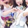 可愛すぎるアジアのアイドルたち(画像)…中国アイドル費沁源(フェイ・チンユェン)ちゃんがオタのハートを直撃