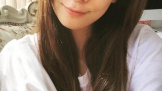 こんな可愛い独身女性おまえら嫁にしたくないの?…華原朋美さん(41)すっぴん画像