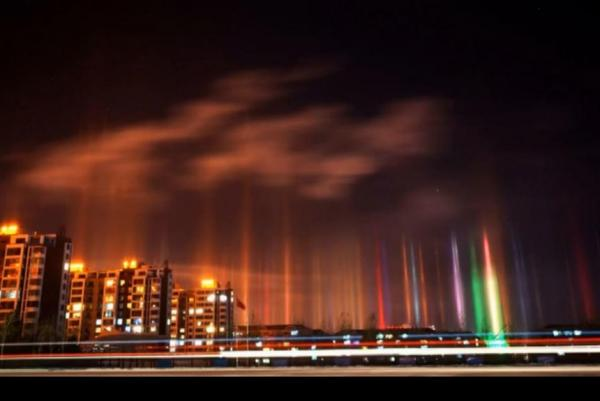 wpid-Cold-weather-causes-multicolored-light-show-in-Chinese-sky.jpg