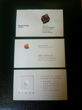 wpid-Steve-Jobs-business-cards.jpg
